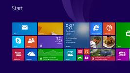 Bild von Windows 8.1 Professional [PC-Software]
