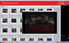 Bild von S.A.D. MyTube Core Edition [PC-Software]