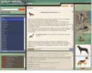 Bild von Das große Kosmos Jagdlexikon 2.0 [PC-Software]