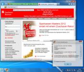 Bild von G Data BankGuard [PC-Software]