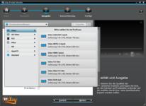 Bild von eJay Pocket Movies für USB [PC-Software]