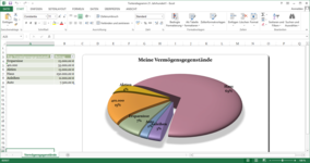 Bild von Office 365 Home Premium [PC-Software]