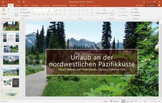 Bild von Microsoft Office 365 Personal - 1 User / 12 Monate (Produkt-Key ohne Datenträger) [PC-Software]