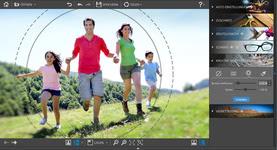 Bild von Ausschneiden 3.0 Professional [PC-Software]