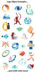 Image of Logo Design Studio Expansion Pack: Human Nature 2 [PC-software]