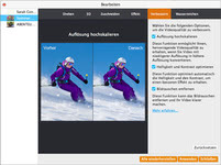 Bild von Aiseesoft Video Enhancer Mac - Lebenslange Lizenz [Mac-Software]
