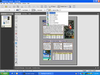 Bild von Omnipage 18 Standard [PC-Software]