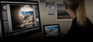 Bild von Adobe Lightroom 6 [MULTIPLATFORM]