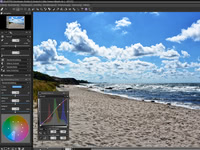 Bild von Silkypix Developer Studio 6 [PC-Software]