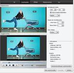 Bild von Quick Video Converter Platinum 2016 [PC-Software]