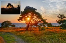 Bild von HDR projects 3 professional [Mac-Software]