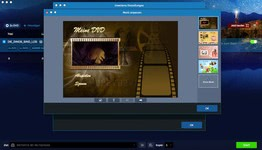 Bild von DVDFab Bluray Copy (24 Monate) [Mac-Software]