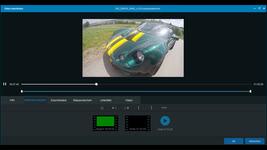 Bild von DVDFab Ripper Suite (DVD Ripper & Blu-ray Ripper) [PC-Software]