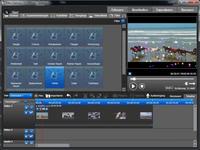 Bild von Video Explosion Ultimate - Avanquest Platinum Edition [PC-Software]