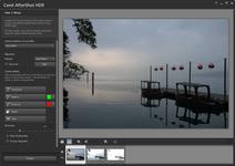 Bild von AfterShot 2 Pro [PC-Software]