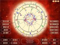 Bild von AstroStar 14 [PC-Software]