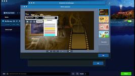 Bild von DVDFab Blu-ray Creator [Mac-Software]