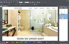 Bild von Magix Web Designer 12 Premium [PC-Software]