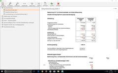 Bild von WISO steuer:Start 2018 [PC-Software]