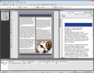 Bild von Nuance Omnipage Ultimate [PC-Software]
