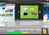 Bild von Aiseesoft DVD Creator (Version 2017) [PC-Software]