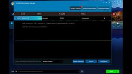 Bild von DVDFab Video Converter [PC-Software]