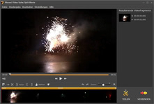 Bild von Movavi Video Suite 12 Deluxe [PC-Software]