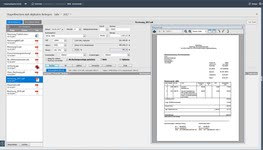 Bild von Lexware financial office 2020 plus - Abo-Version [PC-Software]