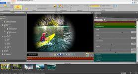 Bild von proDad ProDRENALIN V2+ [PC-Software]