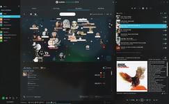 Bild von Audials Music Rocket 2018 [PC-Software]