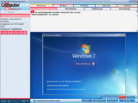 Bild von Computerbild Windows 7 Einsteigerkurs [PC-Software]