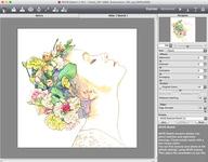 Bild von Sketch 16.0 [PC-Software]