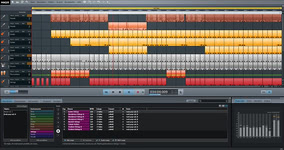 Bild von Magix Music Maker Rock Edition 6 [PC-Software]