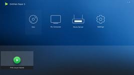 Bild von DVDFab Player 5 - 24 Monate [PC-Software]