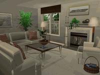 Bild von Architekt 3D X9 Innenarchitekt [PC-Software]