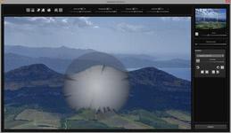 Bild von COLOR projects 4 [Mac-Software]