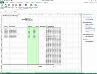 Bild von Ability Office 10 Pro [PC-Software]