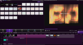 Bild von Video Editor 2014 [Mac-Software]