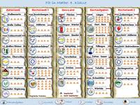 Bild von Fit in Mathe 4. Klasse [PC-Software]