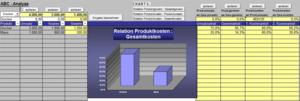 Bild von Excelvorlagen für Schule und Beruf [PC-Software]