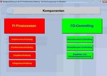 Bild von SAP R/3 Complete [PC-Software]
