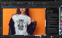 Bild von CorelDRAW Graphics Suite 2018 [PC-Software]