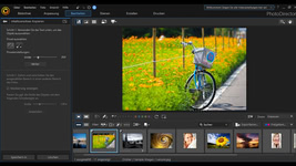 Bild von PhotoDirector 10 Ultra [PC-Software]