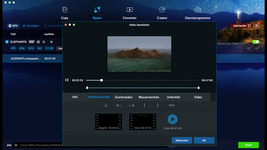 Bild von DVDFab DVD Ripper (24 Monate) [Mac-Software]