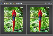 Bild von FotoSketcher [PC-Software]