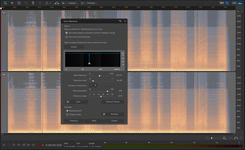 Bild von AudioDirector 6 Ultra [PC-Software]