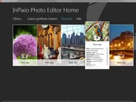 Bild von InPixio Photo Editor Premium [PC-Software]
