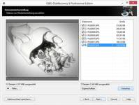 Bild von DiskRecovery 8 Professional Edition 3 PC [PC-Software]