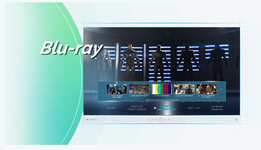 Bild von DVDFab Player 5 Ultra für MAC - 24 Monate Ultra [Mac-Software]
