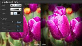 Bild von Foto und Video X8 - Alles in Einem [PC-Software]